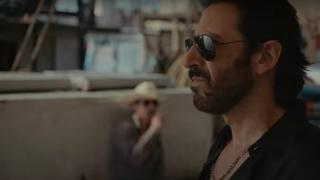 Narcos: Mexico season three