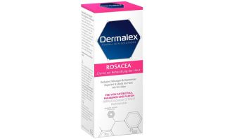 Rosecea and antiredness products we love