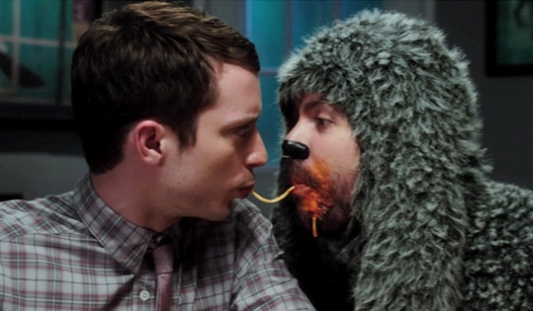 """wilfred"""