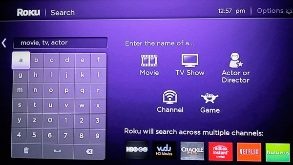 Chromecast vs Roku Streaming Stick: Face-Off | Tom's Guide