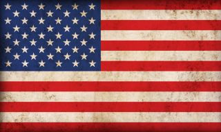 patriotism, patriotic songs, flag, USA