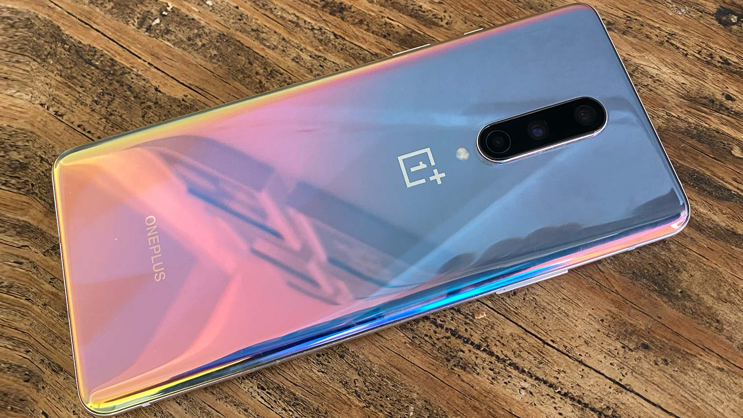 Oneplus 8 Review Tom S Guide