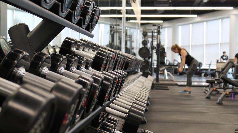 gym reopening new rules