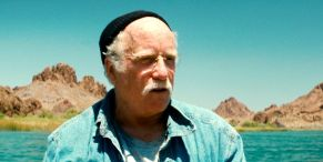 The Best Richard Dreyfuss Movies And How To Watch Them