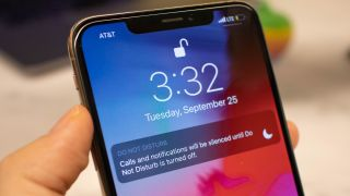 iOS 12.4.1 release date and all iOS 12 features explained 14