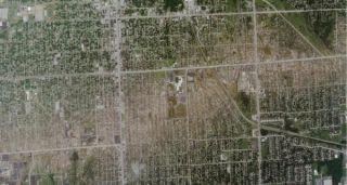 joplin-tornado-path-110525-02