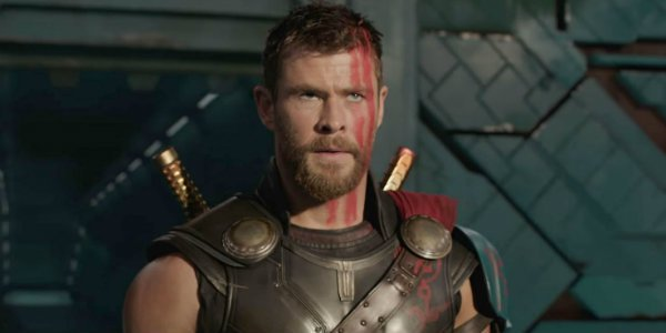 How Chris Hemsworth Managed To Steal The Role Of Thor From Liam Hemsworth