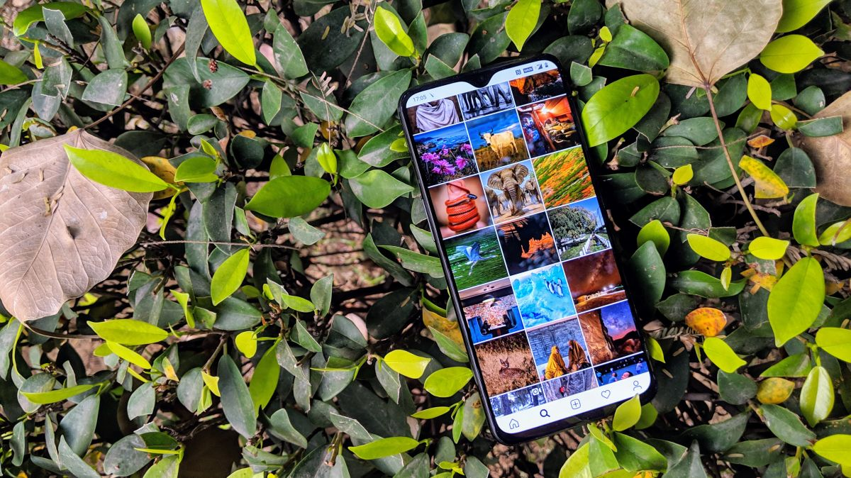 The best Android apps to download in 2019 | TechRadar