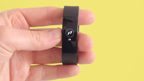 Fitbit Inspire review | TechRadar