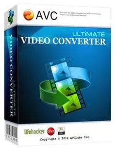 Any Video Converter Ultimate Review - Pros, Cons and Verdict