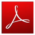 Adobe Reader mobile adds some great new features