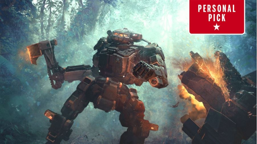 Image result for battletech original mechs Fun and Games