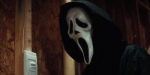 Scream 5 Star Teases How The Sequel Will Fit In The Rest Of The Franchise