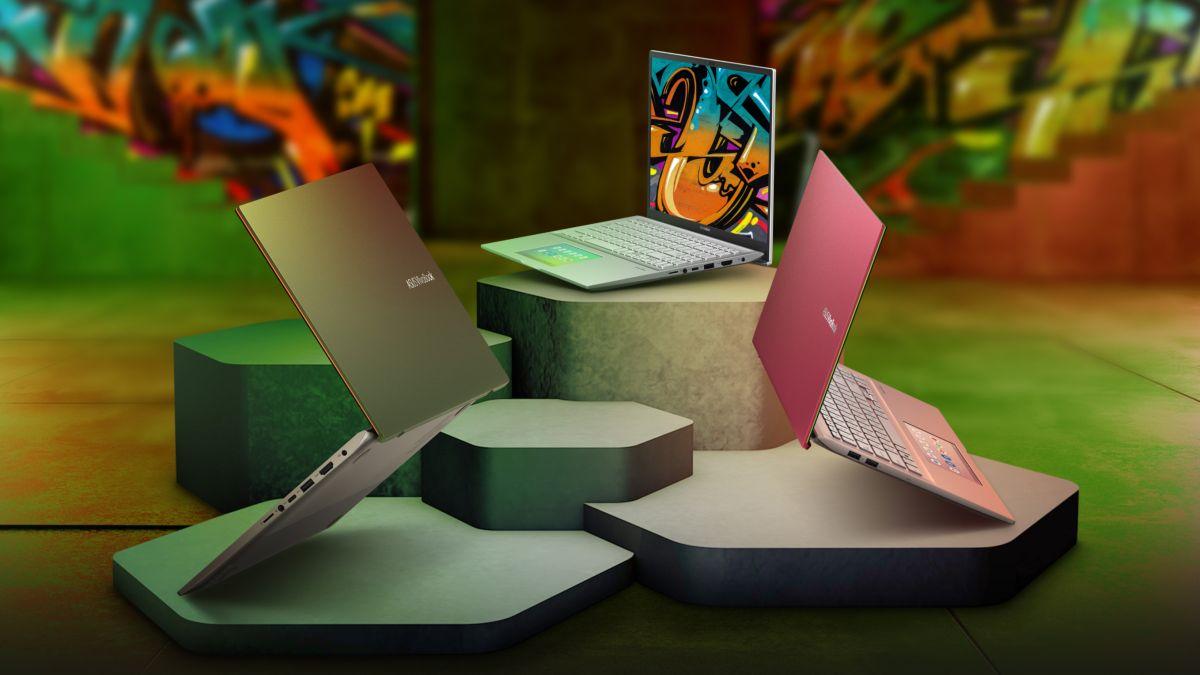 Best Laptop 2021 Today S Best Laptops Ranked T3