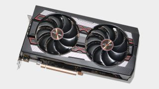 Sapphire RX 5700 Pulse graphics card