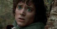 Elijah Wood's Reaction To Lord Of The Rings TV Show Leaving New Zealand Is Simple But Says It All