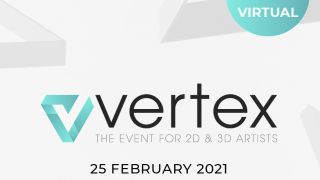 Vertex 2021