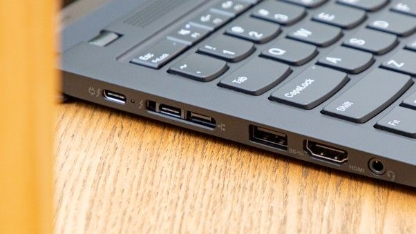 Lenovo ThinkPads hit with widespread USB-C port defects: What to do [Updated]