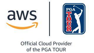 AWS PGA Tour