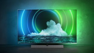 Philips 2021 TV lineup: everything you need to know
