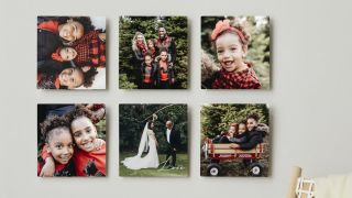 Best Photo Printing Online 2021: Photo to Print services
