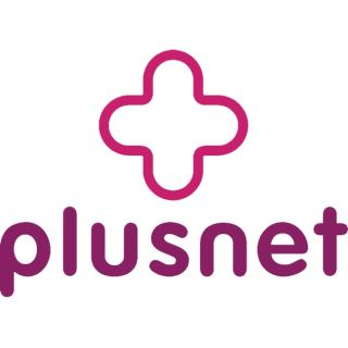 £75 cashback offer makes Plusnet the best cheap broadband deal in the UK