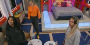 Big Brother 23 Spoilers: Who Will Probably Be Evicted Week 9