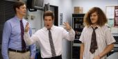 Why Workaholics Chose To End The Series That Way, According To The Stars
