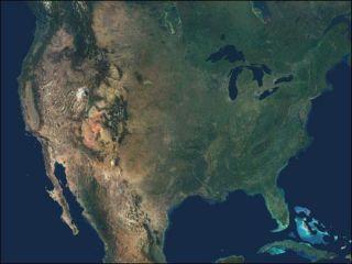 north-america-110808-02