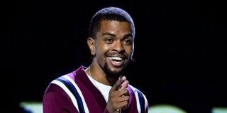 brandon leake america's got talent season 15 winner