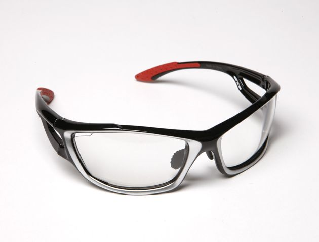 endura masai glasses review cycling weekly. Black Bedroom Furniture Sets. Home Design Ideas