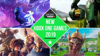 Best Xbox One Games 2020.The Best Upcoming Xbox One Games For 2019 And Beyond