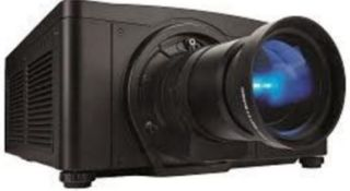 Christie Upgrades Roadster and Mirage Projectors