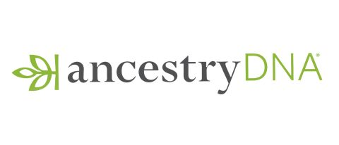 Ancestry DNA Testing Kit review