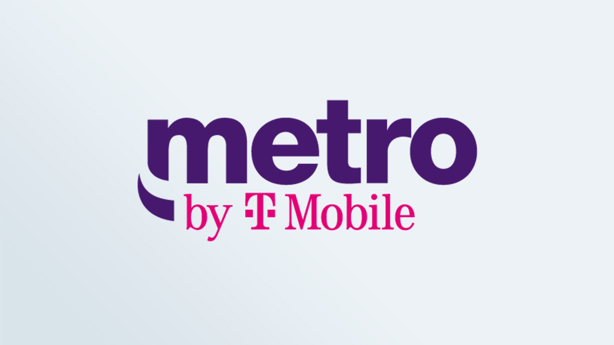 best phone carrier: Metro by T-Mobile