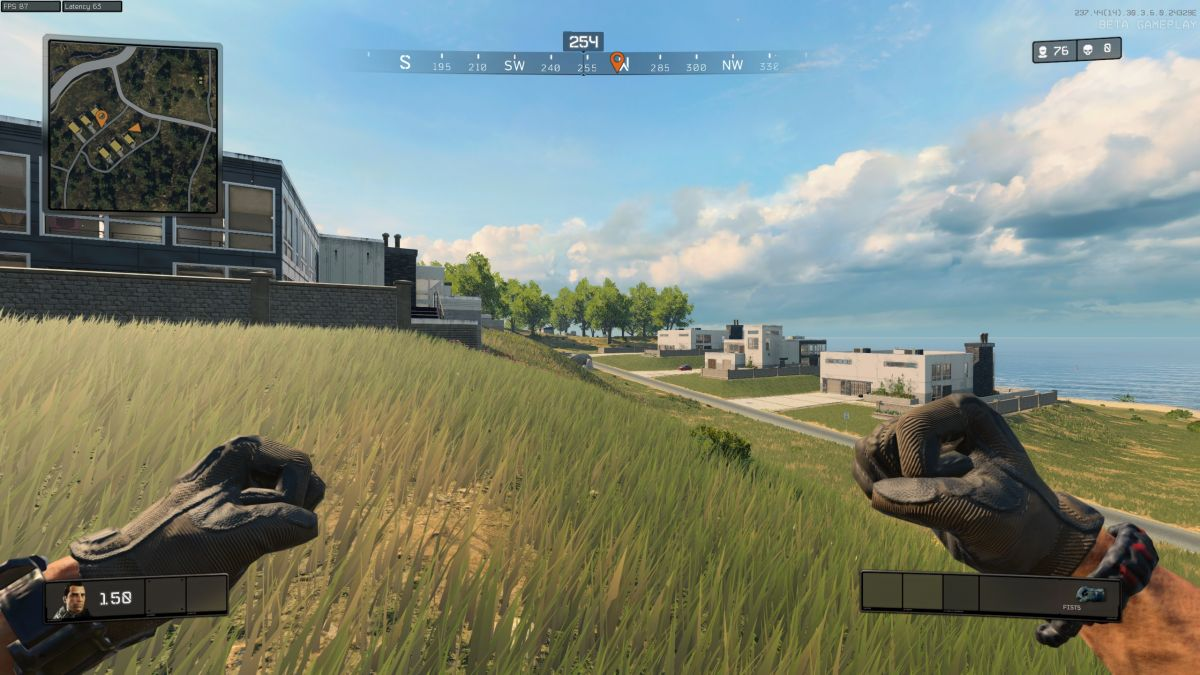 Treyarch confirms Black Ops 4 Blackout's next limited time mode
