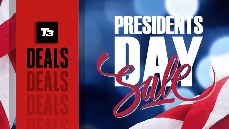 best presidents day sales 2021