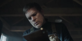 Dexter: New Blood Trailer Features The Return Of Deb, And I Have Questions