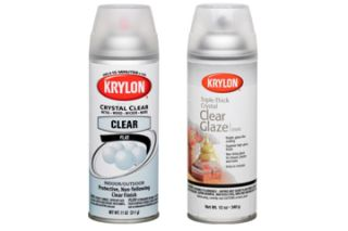 Sherwin-Williams aerosol canister recalls