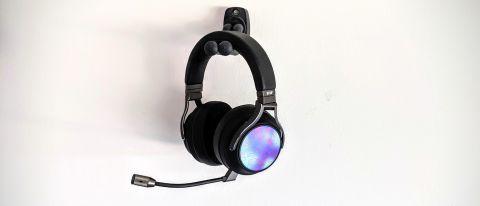 SCUF H1 headset