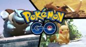 Niantic May Have Just Helped Out A Lot Of Pokemon Go Players