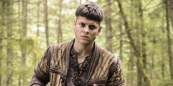 ivar the boneless vikings