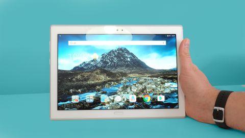 050abff692c Lenovo Tab 4 10 Plus review