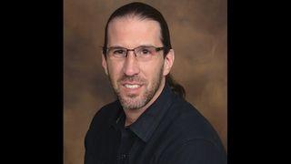 HDBaseT World Congress, Meet the Speaker: Paul Harris
