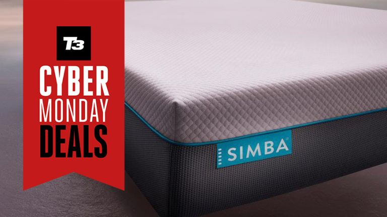 Simba Cyber Monday deals and discount codes
