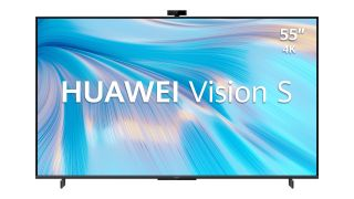 Huawei Vision S 55