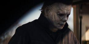 The Halloween Sequel Just Took A Major Step Forward