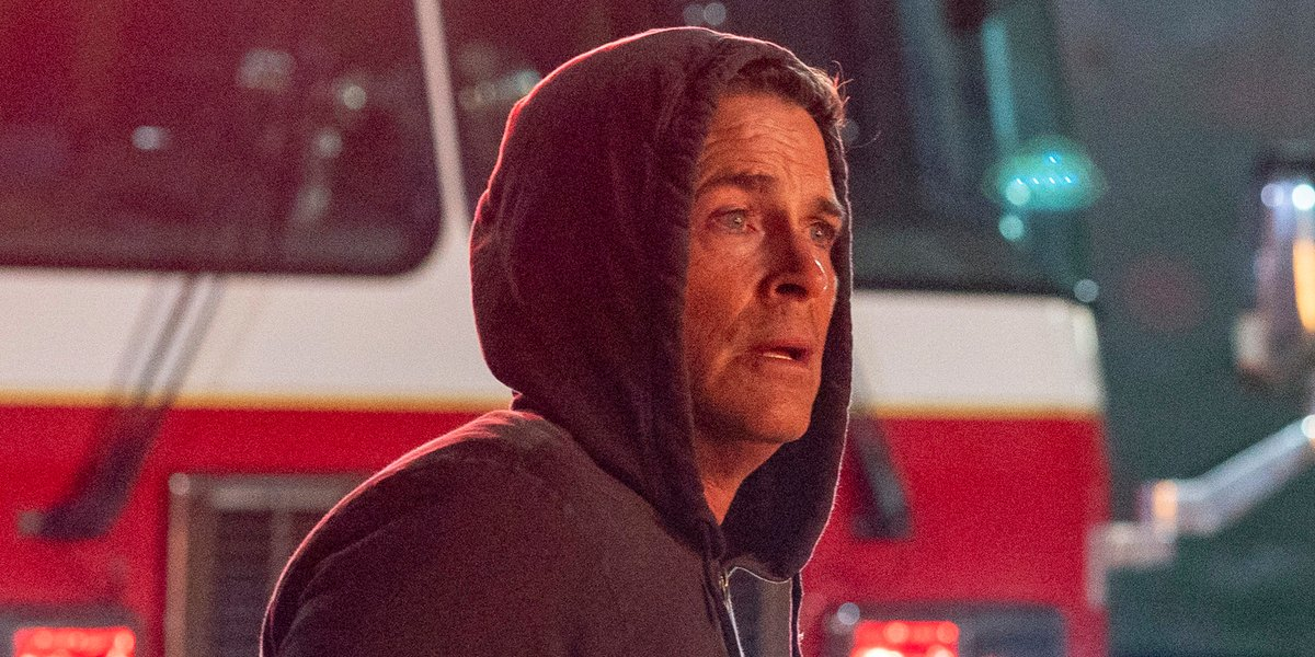 Why 9-1-1: Lone Star's Violent Cliffhanger Could Actually Be The Least Of Owen's Problems