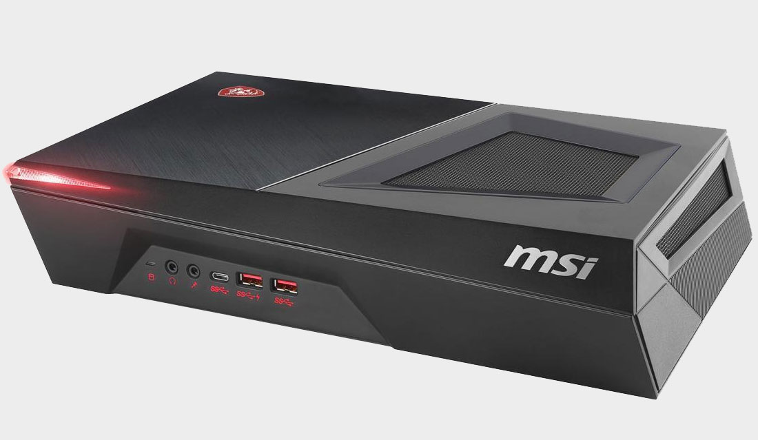 This gaming desktop with an 8-core CPU and GeForce GTX 1650 Super is just $949