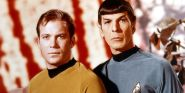 The Star Trek Lawsuit Is Trying To Pull J.J. Abrams And Justin Lin In Deeper